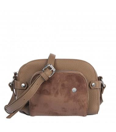 Handbag TD0089-21 Filippo