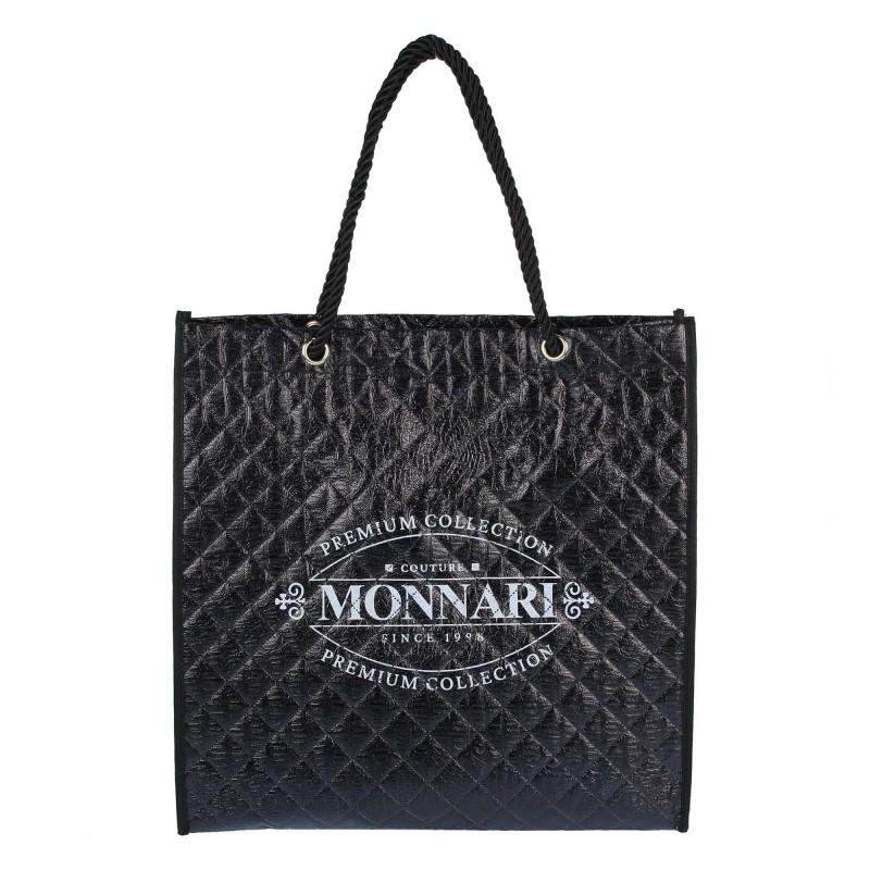 HIT! Shopping bag 003021JZ MONNARI