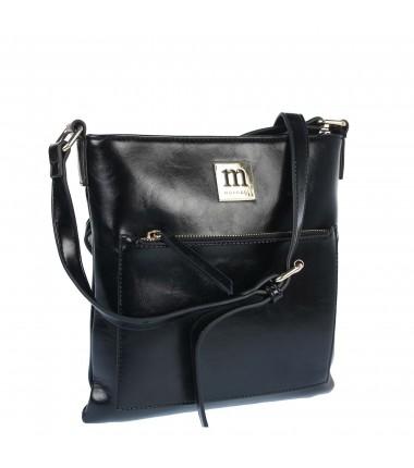 Messenger bag 505021JZ Monnari