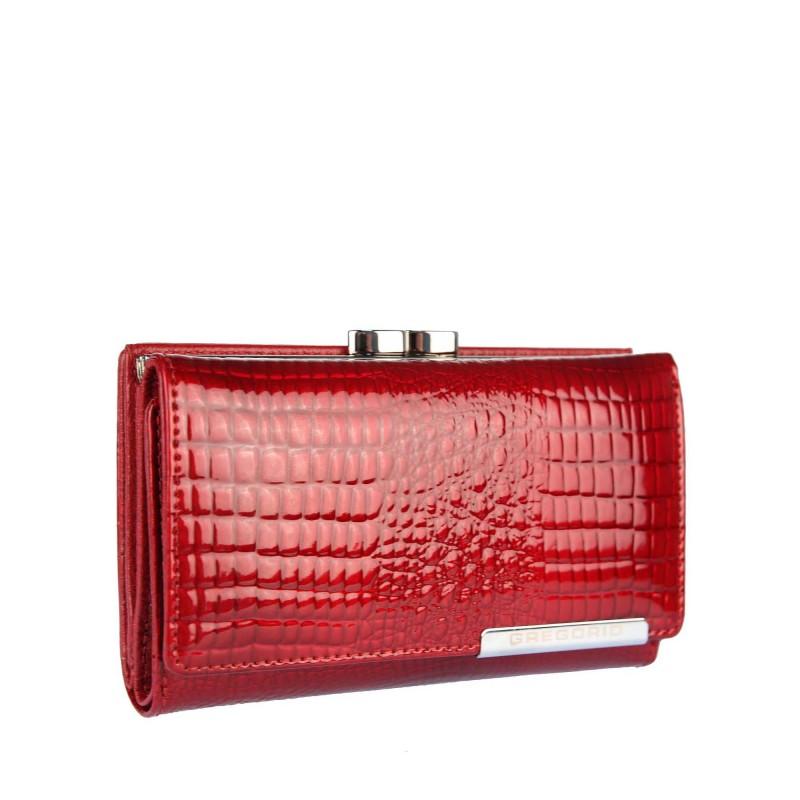 Women's wallet GF108 GREGORIO