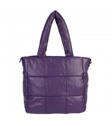 Bag L888-6 ELYSSE