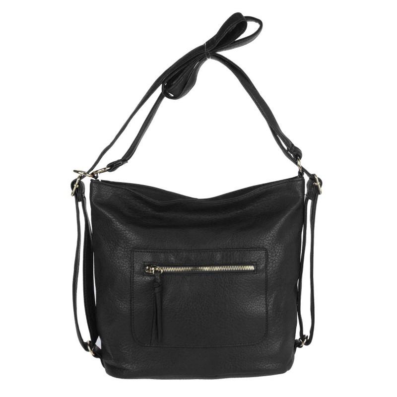 Bag G6907 INT.Company