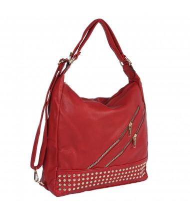 Large Handbag 962 INT.Company