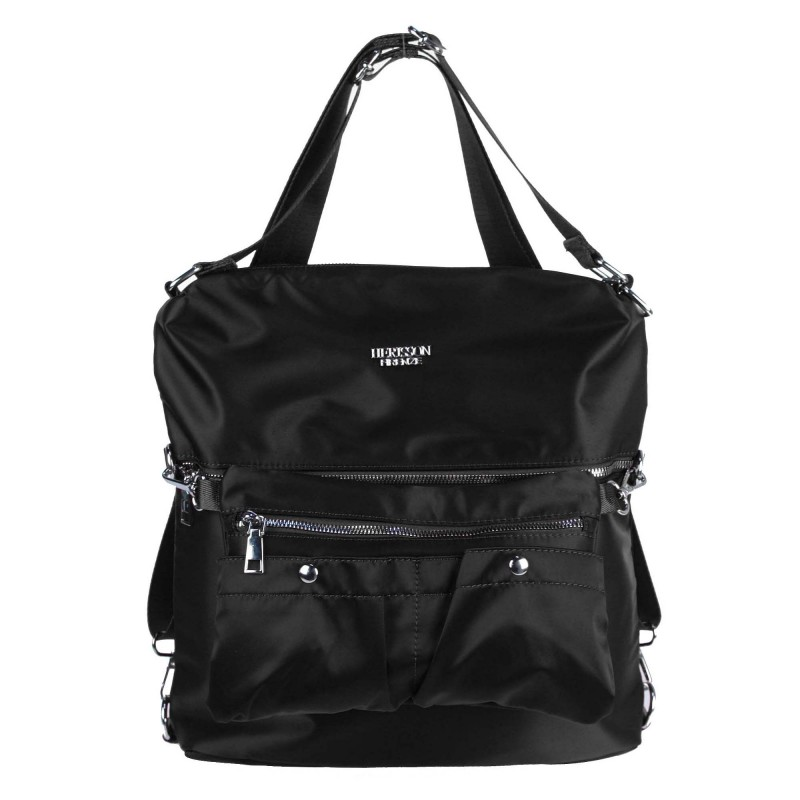 Bag 2152A280 Herisson