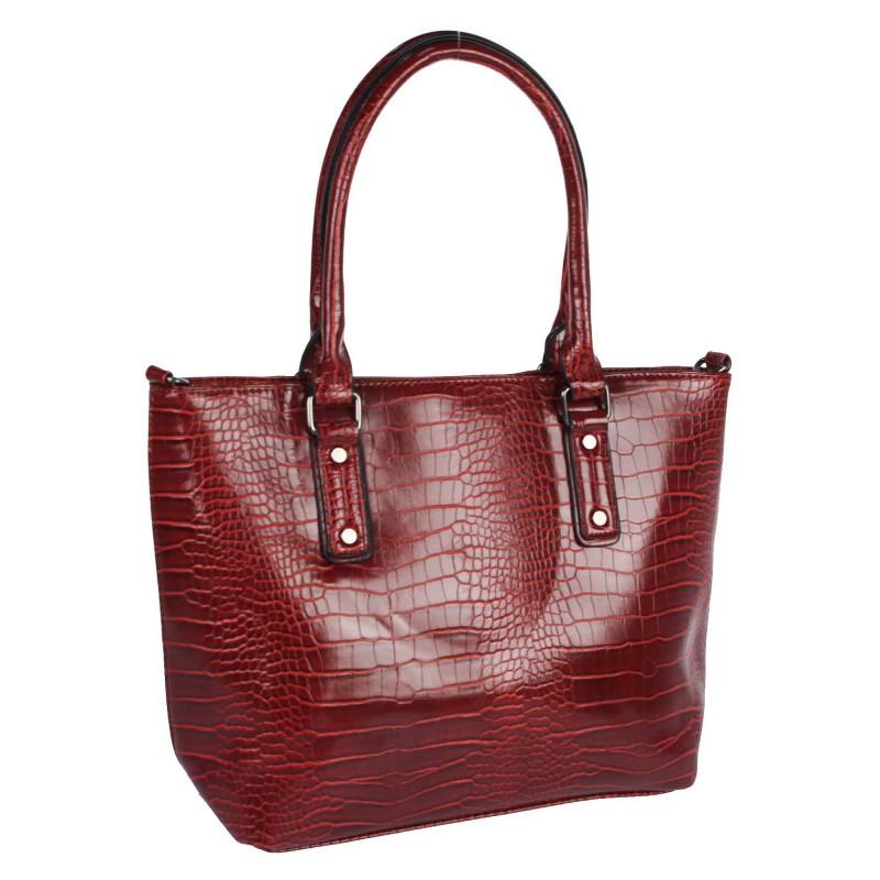 Bag A5955 Eric Style