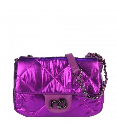 Handbag L3060 NOBO