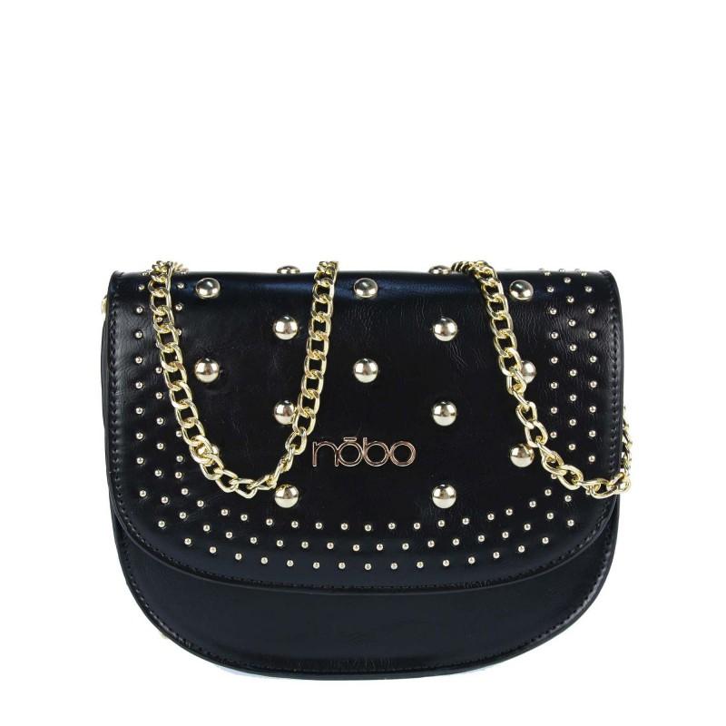 Handbag L2920 NOBO