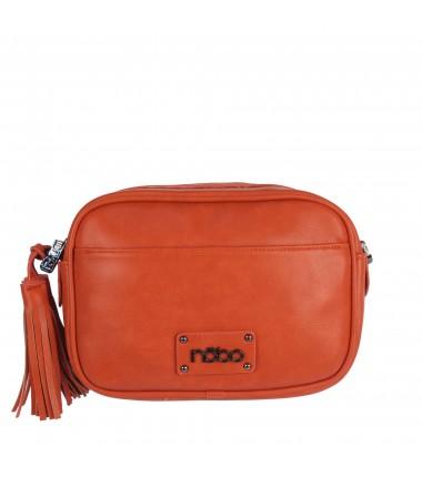 NOBO K0960