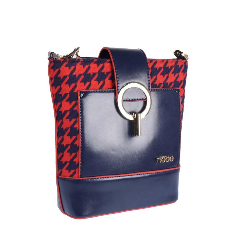 Bag J2700 NOBO