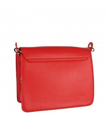 Messenger bag K1290 NOBO