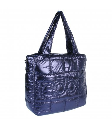 Quilted bag L3030 NOBO