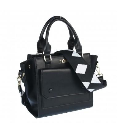 Backpack J0740 NOBO