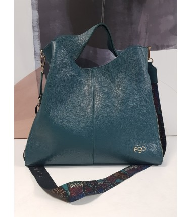 ES-S0035 EGO leather