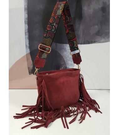 Handbag ES-S0022 EGO