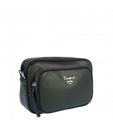 Handbag 6602-1 JZ21 David Jones