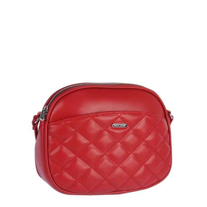 Handbag CM6231 JZ21 David Jones
