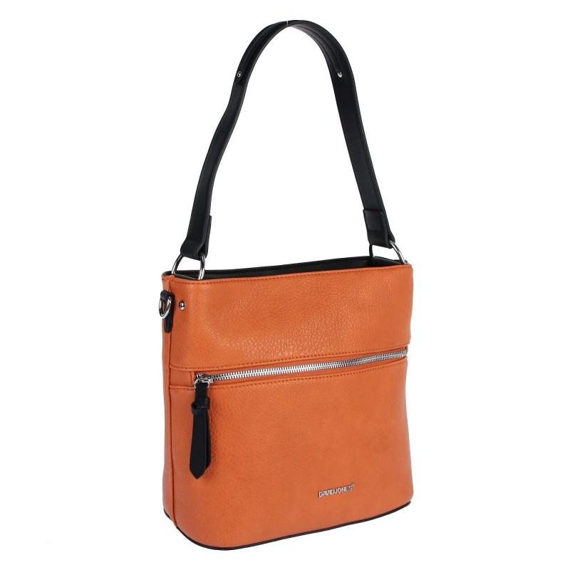 Handbag CM6248 JZ21 David Jones