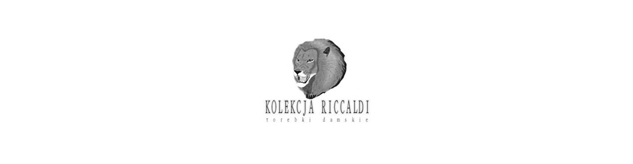 Riccaldi