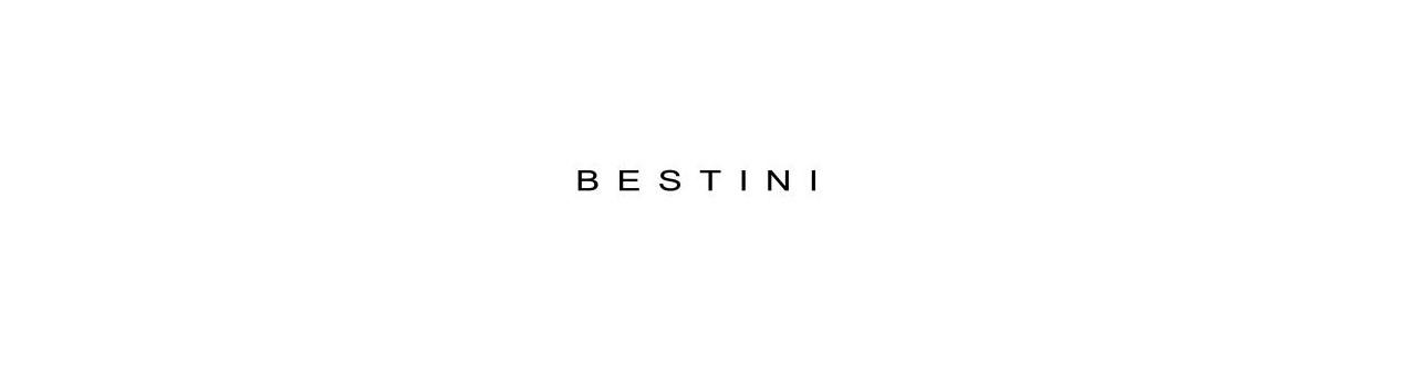 Bestini