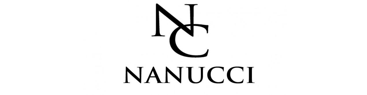 Nanucci