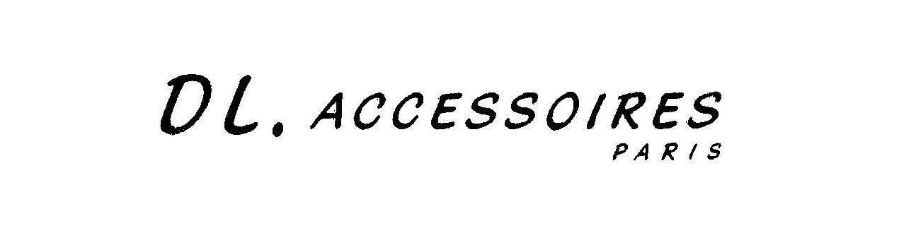 DL. Accessoires